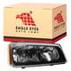 1ALHL01363-Chevy Headlight Passenger Side