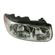 1ALHL01361-2000 Buick LeSabre Headlight Passenger Side