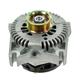 1AEAL00442-130 Amp Alternator