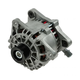 1AEAL00444-2000-04 Ford Focus Alternator