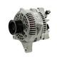 1AEAL00445-Lincoln Blackwood Navigator 130 Amp Alternator