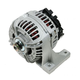 1AEAL00448-Volvo 120 Amp Alternator