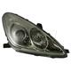 1ALHL01389-Lexus ES330 Headlight