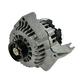 1AEAL00437-Pontiac Grand Prix Alternator