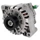 1AEAL00433-Ford Taurus Mercury Sable Alternator