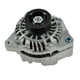 1AEAL00432-Acura EL Honda Civic Alternator