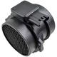 1AEAF00127-BMW Mass Air Flow Sensor with Housing