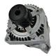 1AEAL00430-140 Amp Alternator