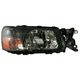 1ALHL01381-2005 Subaru Forester Headlight