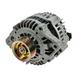 1AEAL00438-Nissan 200SX Sentra Alternator