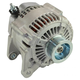 1AEAL00424-1999-04 Jeep Grand Cherokee Alternator