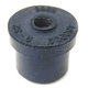 1AEAL00425-Volvo Alternator Bracket Bushing
