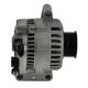 1AEAL00420-Ford Alternator