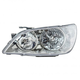 1ALHL01390-2001-05 Lexus IS300 Headlight