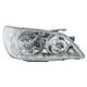 1ALHL01391-2001-05 Lexus IS300 Headlight