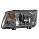 1ALHL01392-2002-05 Volkswagen Jetta Headlight Driver Side