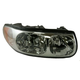 1ALHL01397-Buick LeSabre Headlight Passenger Side