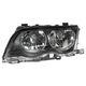 1ALHL01329-BMW Headlight Driver Side