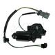 1ALHL01321-1998-02 Pontiac Firebird Headlight Motor
