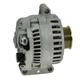 1AEAL00419-1999-03 Ford Windstar Alternator