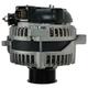 1AEAL00416-Alternator