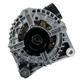 1AEAL00412-BMW Alternator