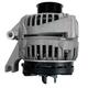 1AEAL00413-102 Amp Alternator