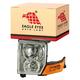 1ALHL01338-Jeep Commander (XK) Headlight