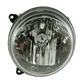 1ALHL01334-Jeep Liberty Headlight Driver Side
