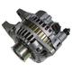 1AEAL00405-Alternator