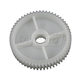 1ALHL01331-Headlight Motor Lift Gear