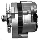 1AEAL00401-75 Amp Alternator