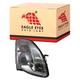 1ALHL01349-2004-06 Nissan Maxima Headlight Passenger Side