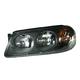 1ALHL01358-Chevy Impala Headlight