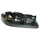 1ALHL01359-Chevy Impala Headlight Passenger Side