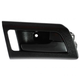 1ADHI00862-2008-09 Pontiac G8 Interior Door Handle