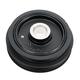 1AEHB00104-Harmonic Balancer