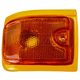 1ALPK01084-GMC Side Marker Light