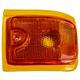 1ALPK01083-GMC Side Marker Light Front Driver Side