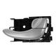 1ADHI00879-Infiniti I35 Nissan Maxima Interior Door Handle