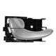 1ADHI00878-Infiniti I35 Nissan Maxima Interior Door Handle