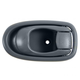 1ADHI00883-1996-00 Hyundai Elantra Interior Door Handle