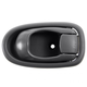 1ADHI00884-1996-00 Hyundai Elantra Interior Door Handle