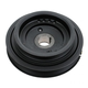 1AEHB00120-Nissan 200SX Sentra Harmonic Balancer