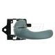 1ADHI00889-Buick Century Regal Interior Door Handle