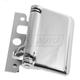 1ADHI00888-Ford Interior Door Handle Passenger Side Front