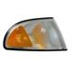 1ALPK01058-Audi A4 A4 Quattro Corner Light
