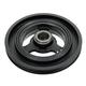 1AEHB00119-Harmonic Balancer