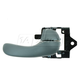 1ADHI00890-Buick Century Regal Interior Door Handle