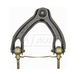 1ASFU00081-1990-93 Acura Integra Control Arm with Ball Joint